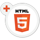 doubleclick_HTML5_badge.png#asset:936