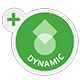 doubleclick_dynamic_certifed.png#asset:934