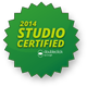 doubleclick_studio_certified.png#asset:940