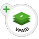 doubleclick_vpaid_badge.png#asset:941